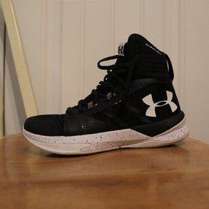 Under Armour Women's Sport Shoes